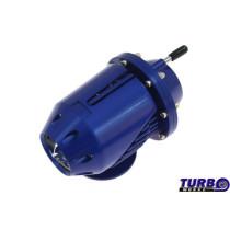 Lefújószelep, BLOW OFF TurboWorks 8153 Kék